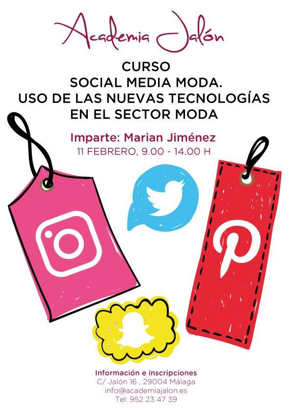 curso-social-media-moda-academia-jalon-malaga